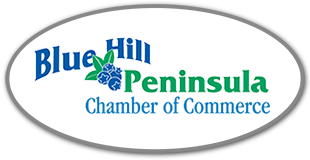 Blue Hill Peninsula Chamber of Commerce