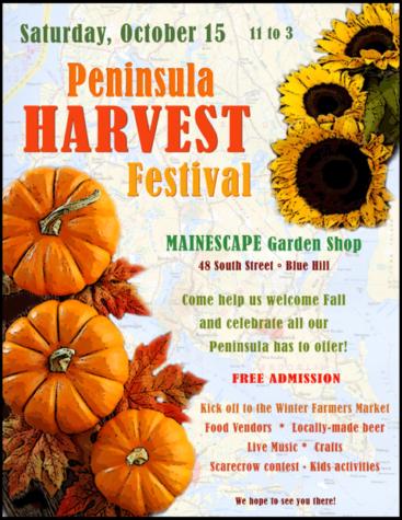 2016-harvest-festival