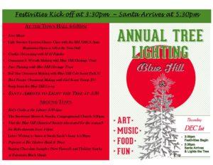 tree-lighting-schedule-image-2016