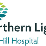 Northern Light Blue Hill Hospital