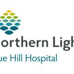 https://northernlighthealth.org/Blue-Hill-Hospital